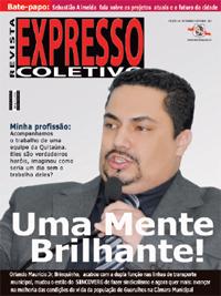 Expresso Coletivo 1